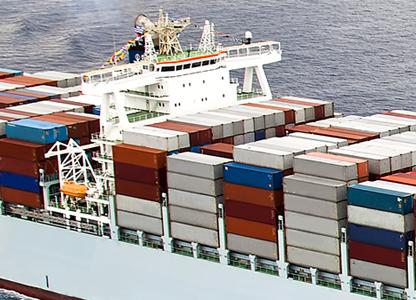 freight-416x300