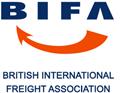 Bifa-Logo small
